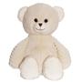 Teddykompaniet, Totte Creme 38 cm