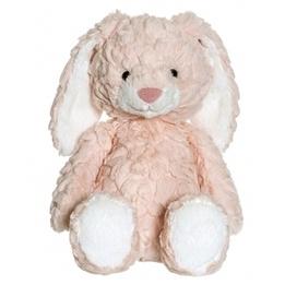 Teddykompaniet, Saga Rosa 33 cm