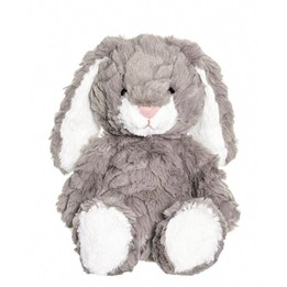 Teddykompaniet, Signe Grå 33 cm