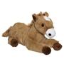 Teddykompaniet, Dreamies - Häst 30 cm