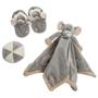 Teddykompaniet, Diinglisar Wild - Giftbox elefant