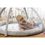 Teddykompaniet, Diinglisar - Babygym grå