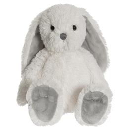 Teddykompaniet, Nina vit liten