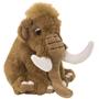 Teddykompaniet, Dreamies - Mammut liten