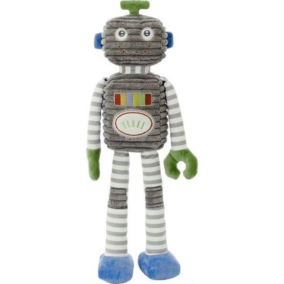 Teddykompaniet, Robo Kidz - Omega