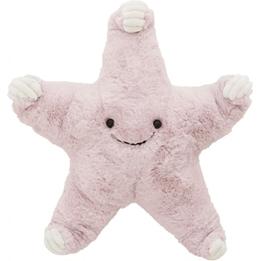 Teddykompaniet, Ocean Pals - Sjöstjärna rosa