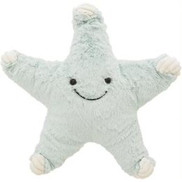 Teddykompaniet, Ocean Pals - Sjöstjärna turkos