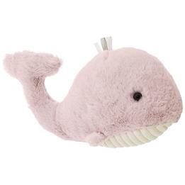 Teddykompaniet, Ocean Pals - Val rosa
