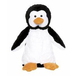 Teddykompaniet, Heaters Värmedjur Pingvin