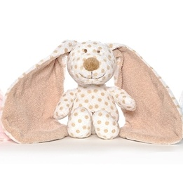 Teddykompaniet, Teddy Baby Big Ears, Hund