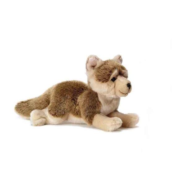 Teddykompaniet, Varg 23 cm