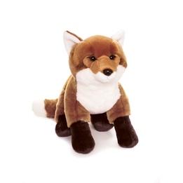 Teddykompaniet, Teddy Forest, Räv 40 cm