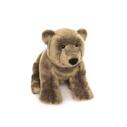Teddykompaniet, Teddy Forest, Björn 40 cm