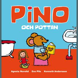 Pino, Pino & Pottan