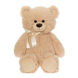 Teddykompaniet, Svante 45 cm Beige