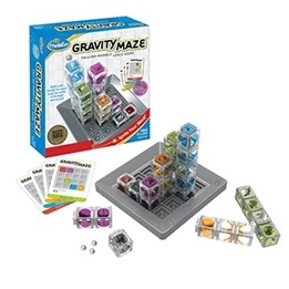 Thinkfun, Gravity Maze