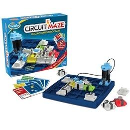 Thinkfun, Circuit Maze