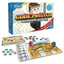 Thinkfun, Code Master