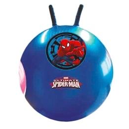 Tilda's, Hoppboll, Spiderman