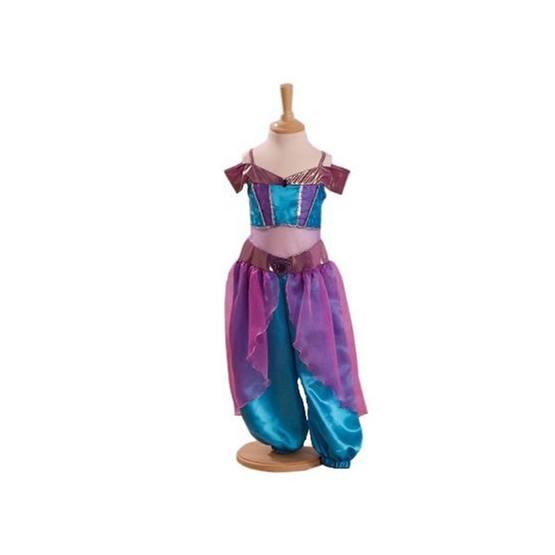 Travis Designs, Arabian Princess 3-5 år