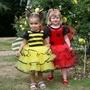 Travis Designs, Bumble Bee 2-3 år