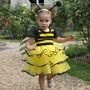 Travis Designs, Bumble Bee 2-3 år