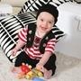 Travis Designs, Baby Pirate 6-12 månader
