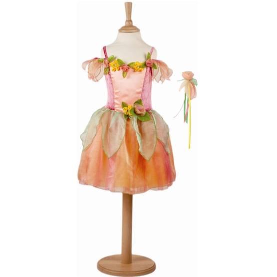 Travis Designs, Peach Melba Fairy 2-3 år