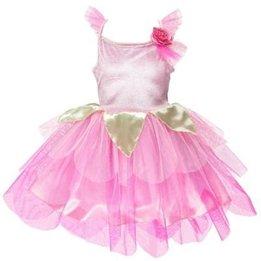 Travis Designs, Rose Petal Fairy 6-8 år