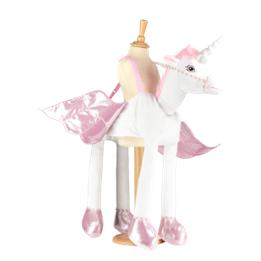 Travis Designs, Ride on Unicorn
