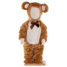 Travis Designs, Baby Teddy Bear 6-12 månader