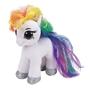 TY - Beanie Boos - Starr Pony 15 cm