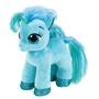 TY - Beanie Boos - Topaz Pony 15 cm