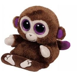 TY, Mobilhållare - Chimps Apa