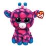 TY, Beanie Boos - Sky High Rosa Giraff 23 cm