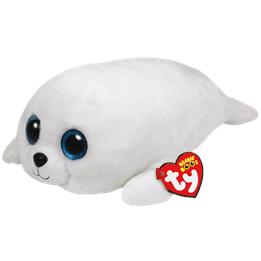 TY, Beanie Boos - Icy Säl 40 cm