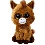 TY, Beanie Boos - Harriet Häst 15 cm