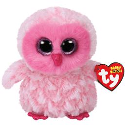 TY, Beanie Boos - Twiggy Uggla 15 cm