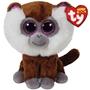 TY, Beanie Boos - Tamoo Apa 15 cm