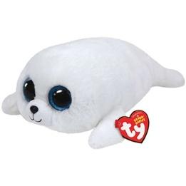 TY, Beanie Boos - Icy Säl 23 cm