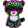 TY, Beanie Boos - Dotty Leopard 23 cm