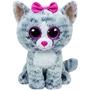 TY, Beanie Boos - Kiki Katt 23 cm