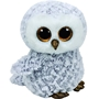 TY, Beanie Boos - Owlette Uggla 15 cm