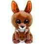 TY, Beanie Boos - Kipper Känguru 15 cm