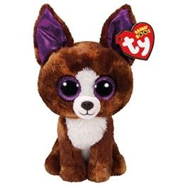 TY, Beanie Boos - Dexter Chihuahua 23 cm