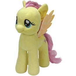 TY, My Little Pony - Fluttershy 27 cm