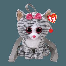 TY, TY Gear - Ryggsäck Kiki Katt