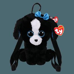 TY, TY Gear - Ryggsäck Tracey Hund