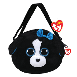 TY, TY Gear - Väska Tracey Hund