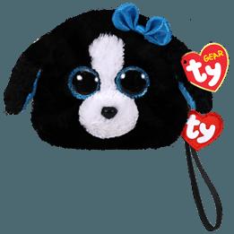 TY, TY Gear - Plånbok Tracey Hund